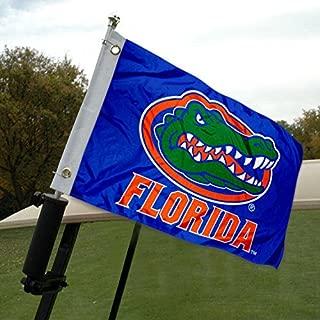 Best gator sports golf carts Reviews