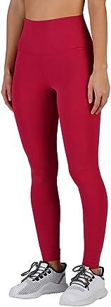 4e87199339 High Waist Pure Legging: Vivid Rose