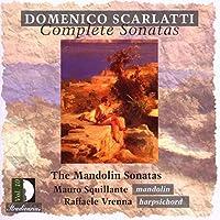 Complete Sonatas Vol. 10