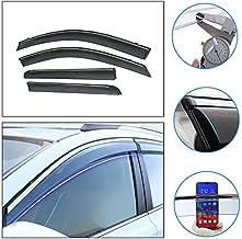 Antenna per auto Antenna-Nikou Antenna sostitutiva Antenna radio per montaggio su Nissan Navara D22 1997-2012