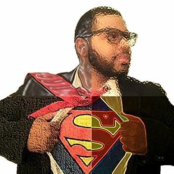 Superman (feat. 5e73n)