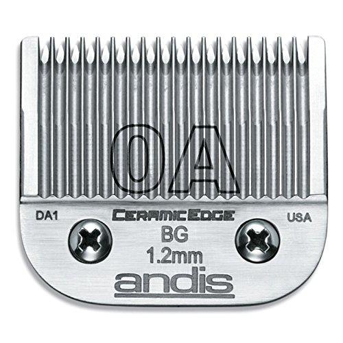 0a oster clipper blade - 5