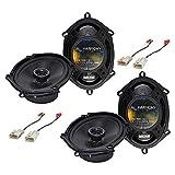 Harmony Audio Bundle Compatible with...