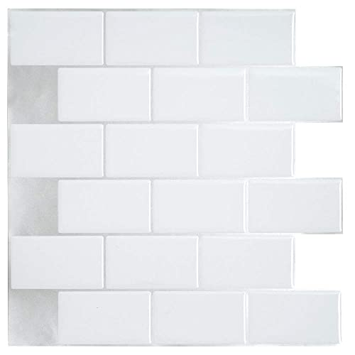 Waterproof Bathroom Shower Wall Wallpaper Amazon Com