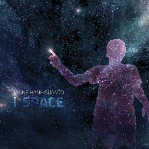 Amazon.com: Earthnaut: Janne Hanhisuanto: MP3 Downloads