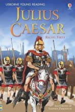 Julius Caesar (Young Reading (Series 3)) (Young Reading (Series 3))