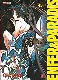 Enfer Et Paradis - Tome 15 Tome 15 - Panini Manga - 19/03/2007