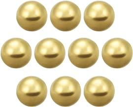 Best 1 1/2 inch ball bearing Reviews