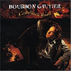 Camelback Road by Gauthier, Bourbon (2001-03-14)