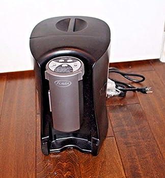 Lavazza Professional M1NA Creation 150 Coffee Maker 14.4  x 9.1  x 13.5  Black