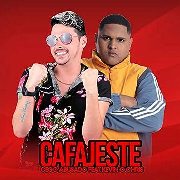 Cafajeste