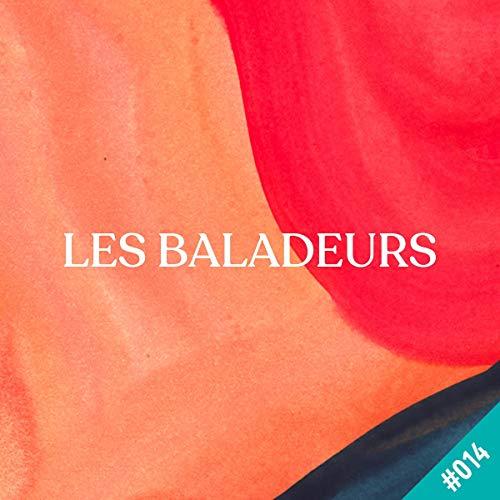L'Appel des sommets berbères dans l'Atlas marocain, avec Stéphanie Bodet     Les Baladeurs 14              著者:                                                                                                                                 Camille Juzeau                               ナレーター:                                                                                                                                 Stéphanie Bodet                      再生時間: 37 分     レビューはまだありません。     総合評価 0.0