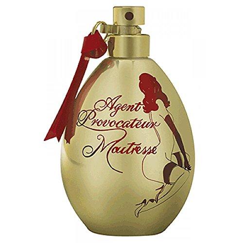 Agent Provocateur Maitresse Eau de Parfum Vapo 50 ml