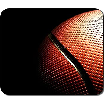 Trail Blazers Basketball Large Rectangular Mousepad Mouse Pad Great Gift Idea Portland