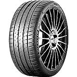 Michelin PS4 S MO1 XL - 255/40R20 101Y - Neumáticos de verano