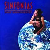 Aguante La Amistad (Set You Free This Time) (Album Version)