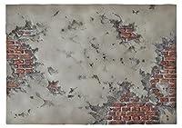 Bloodborne ブラッドボーン/ Hunter's Arsenal ハンターズ・アーセナル: コレクションボード 1/6スケール ウェポン