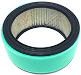 Air Filter - Compatible With: Kohler 2408303, 24-083-03-S, 24-083-03. Includes Pre-filter 24-083-05, 24-083-05-S, 24 083 05 S, 2408305S