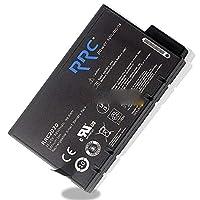 新品Getac産業機器用バッテリーPHILIPS ME202C ME202EK RRC2020-L RRC2020交換用のバッテリー 電池互換内蔵バッテリー11.25V 8850mAh/99.6Wh