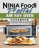 Ninja Foodi Digital Air Fry Ov...