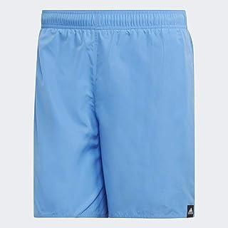 Adidas Men's Solid Sh Short