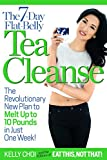 New Detox Cleanses - Best Reviews Guide