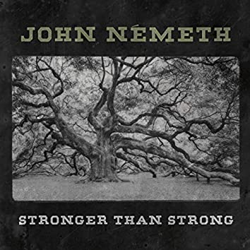 Stronger Than Strong