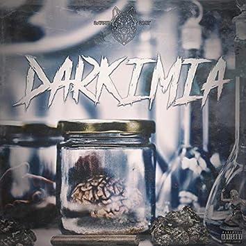 Darkimia