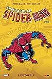 Spider-Man - L'intégrale T42 (Spectacular SM 1986)