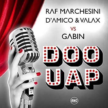 Doo Uap
