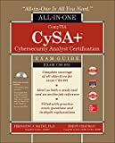 CompTIA CSA+ Cybersecurity Analyst Certification All-in-One Exam Guide (Exam CS0-001)
