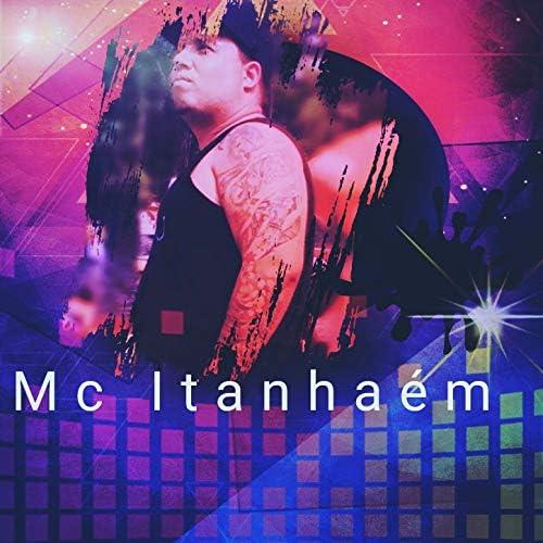 Mc Itanhaém