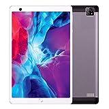 tablet PC Mini Android PC 8 Pulgadas PC para niños Procesador de Cuatro núcleos 1 + 16GB Bluetooth GPS