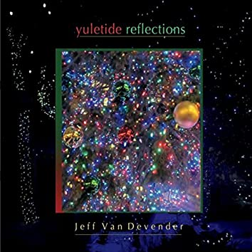 Yuletide Reflections