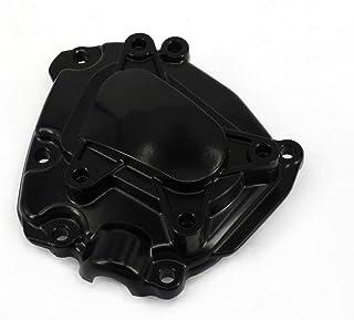 Suchergebnis Auf Für Motorrad Kurbelgehäuse Jfgracing Kurbelgehäuse Motoren Motorteile Auto Motorrad