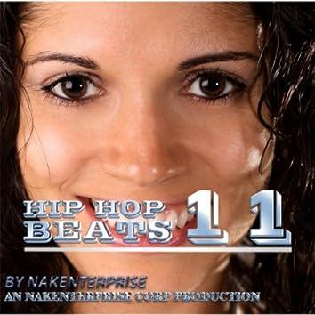Hip Hop Beats 11