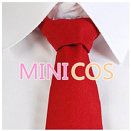 『【女性Mサイズ】コスプレ衣装 愛・天地無用! 柾木天地 風 【MINICOS】』の4枚目の画像