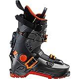 Dynafit HOJI Free 130, Botas de esquí Hombre, Magnet/Dawn, 45 1/3 EU
