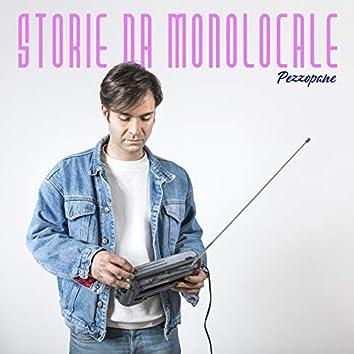 Storie Da Monolocale