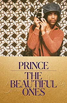 The Beautiful Ones by [Prince]
