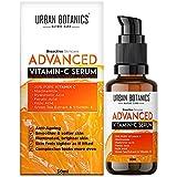 UrbanBotanics Advanced Vitamin C Face...
