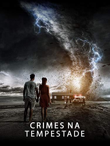 Crimes na Tempestade