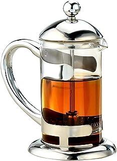 Amazon.es: 200 - 500 EUR - Cafeteras de émbolo / Café y té: Hogar y cocina