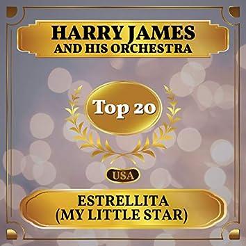 Estrellita (My Little Star) (Billboard Hot 100 - No 12)