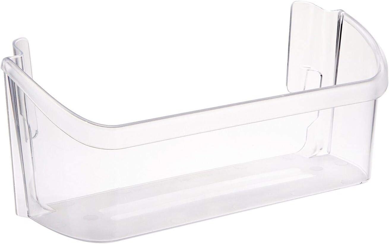 famous Door Shelf Bin 240363702 Frigidaire Challenge the lowest price of Japan For Refrigerator
