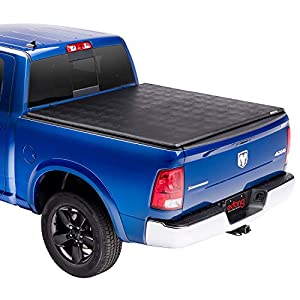 Extang Trifecta 2.0 Soft Folding Truck Bed Tonneau Cover