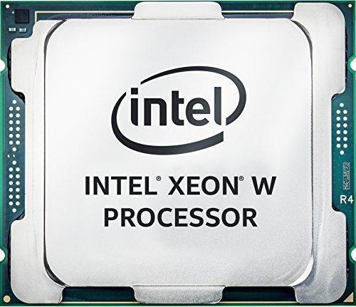 Intel BX80673W2123 CPU Xeon W-2123 Box 3.6GHz 8.25M Fclga2066 Retail Processor