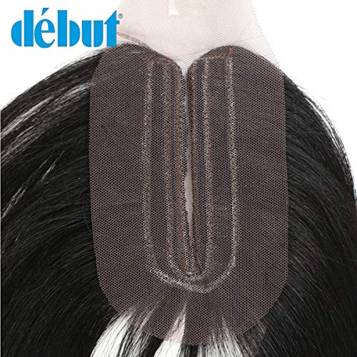 Buy lace frontal closure _image2