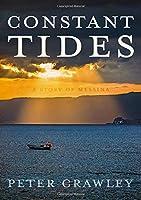 Constant Tides