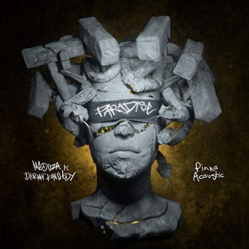 Meduza feat. Dermot Kennedy